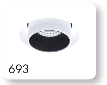 Downlight-LED-Direccionable-Trimless-693