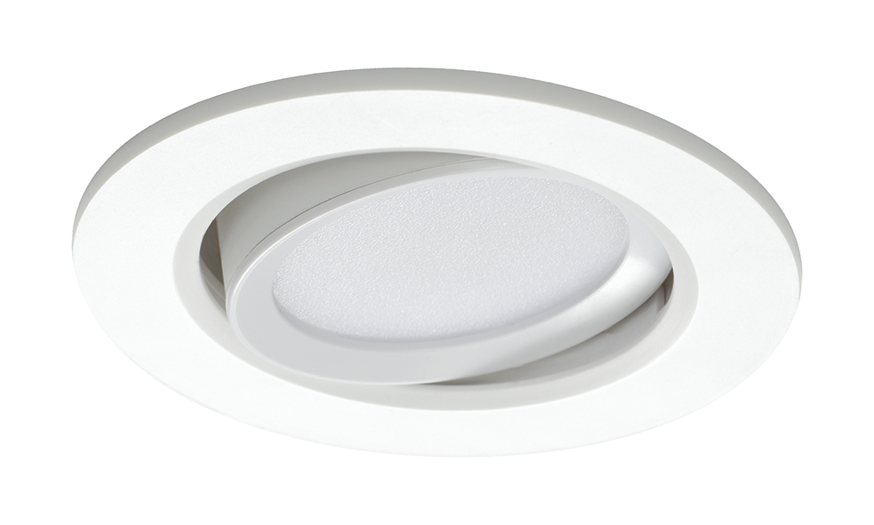 Downlight-LED-Basculante-Basic-55507