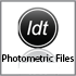 Photometric File .LDT