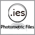 Photometric_IES
