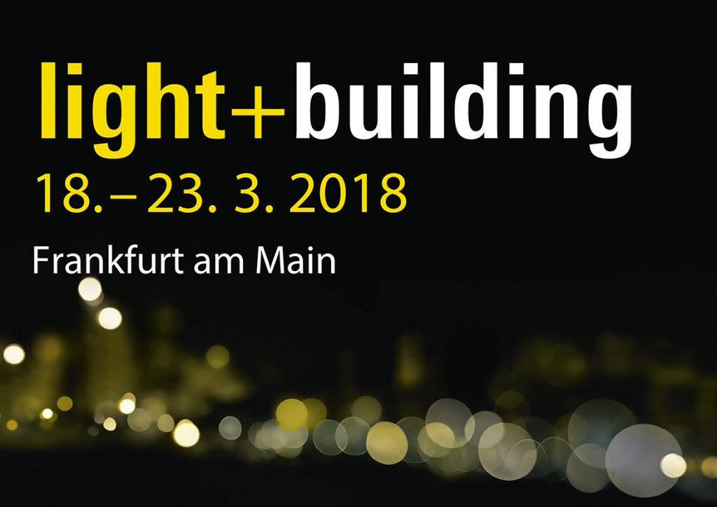 JISO-Light-And-Builiding