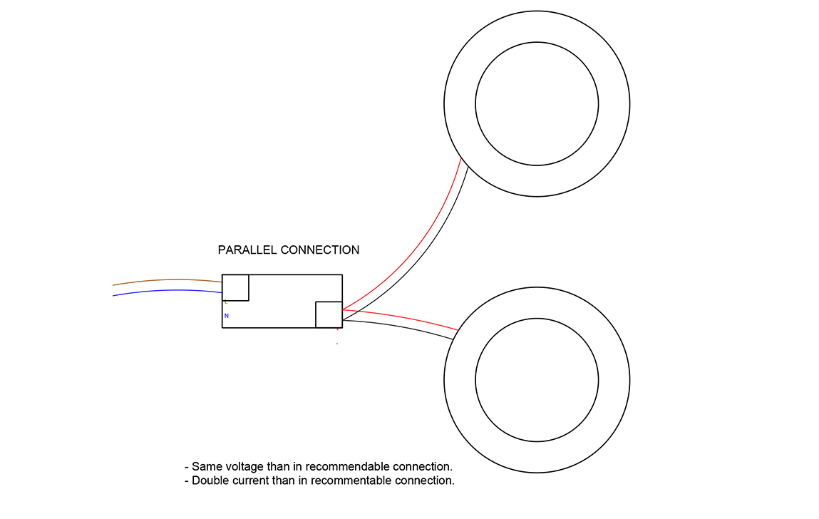 Parallel Connection