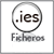 Ficheros-IES-Downlight-LED-SMD-Superficie-Luz-Invisible-DOME-24906