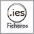 Fichero-IES-Aplique-Pared-LED-Exterior-Flavia-W202807