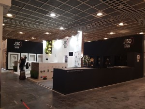 Stand-JISO-Light-and-Building-2018