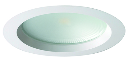 Downlight LED 51533 High Power