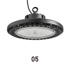 Campana-Industrial-LED-05