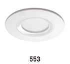 Downlight-LED-Estanco-55307