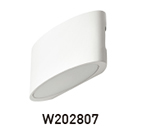 Aplique-de-pared-LED-Flavia-W202807-JISO